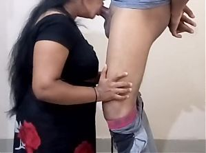 Indian desi wife fucked with her boyfriend.