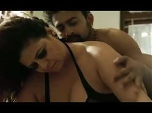 Big Boobs aen Big Ass AAP KEE SAPNA BHABHI Season2 Episode 2