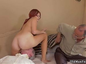 Old mature and young – first time for Frankie And The Gang