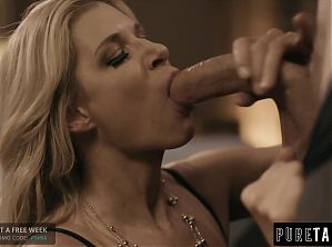 Cheating Wife India Summer Is Caught By Stepson