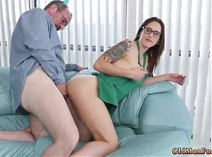 s fuck on camera Lets soiree you playfellows sons