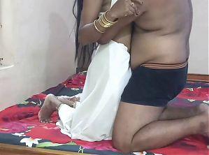 Indian hot desi wife's romance with ex-boyfriend