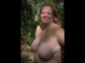 DustyGibson full nude